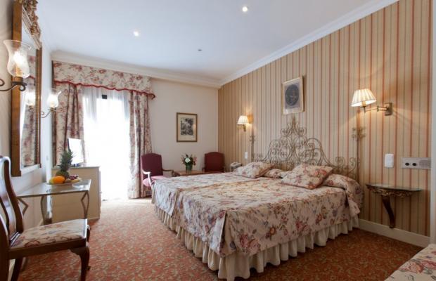 фото отеля Dona Maria изображение №5