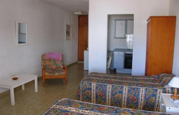 фото отеля Palia Parque Don Jose изображение №13