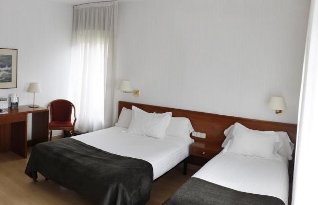 фото отеля Ultonia изображение №21
