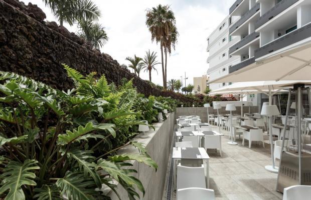 фото отеля Labranda Bronze Playa (ex. Broncemar Aparthotel) изображение №25