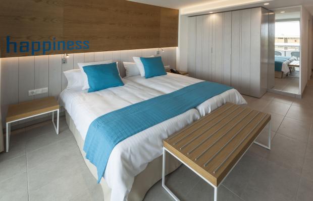 фото Labranda Bronze Playa (ex. Broncemar Aparthotel) изображение №18