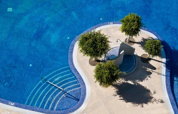 фото Radisson Blu Resort (ex. Steigenberger La Canaria) изображение №54