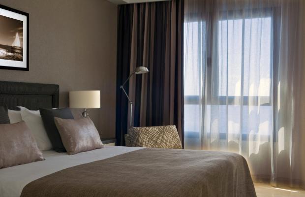 фотографии Radisson Blu Resort (ex. Steigenberger La Canaria) изображение №24