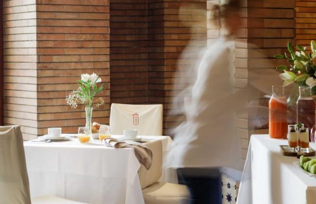 фото отеля Fernando III изображение №9