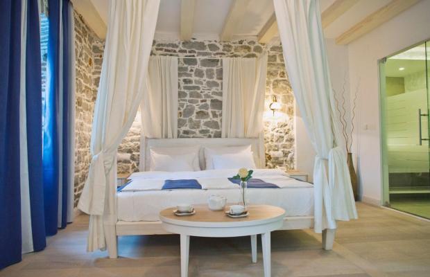 фотографии отеля Hotel Casa del Mare - Capitano изображение №47