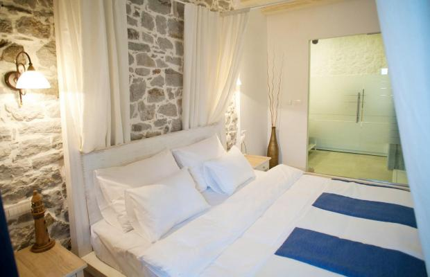 фото отеля Hotel Casa del Mare - Capitano изображение №45