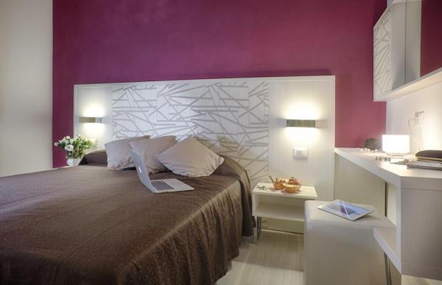 фотографии Club Hotel Angelini изображение №12