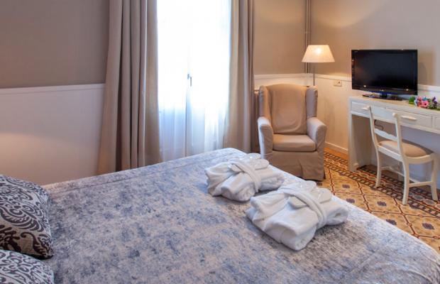 фото отеля Balneario Vichy Catalan изображение №17