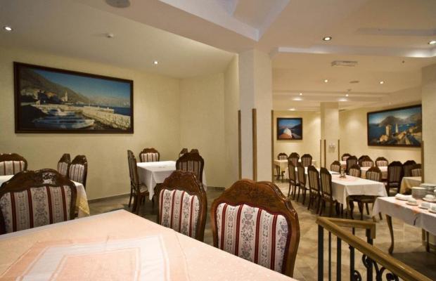 фото Hotel Marija 2 изображение №10
