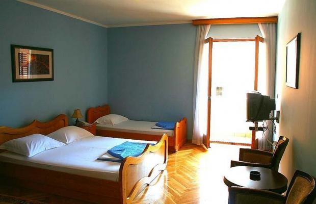 фотографии Hotel Marija 2 изображение №8