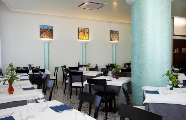 фотографии Hotel Tropical  изображение №96
