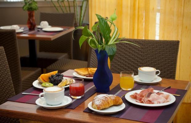 фотографии отеля Hotel Tropical  изображение №95
