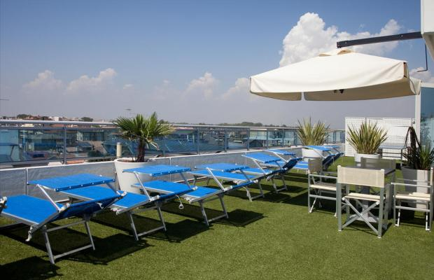фото отеля Hotel Tropical  изображение №89