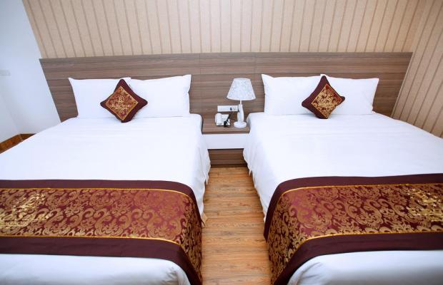 фото Euro Star Hotel изображение №22