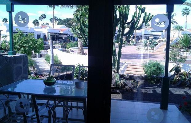 фото отеля Maspalomas Lago изображение №29