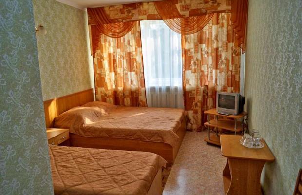 фото отеля Привал (Prival) изображение №65