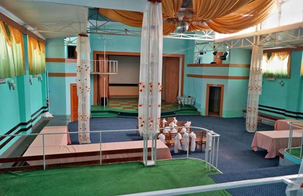 фото отеля Привал (Prival) изображение №21