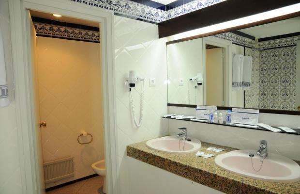 фотографии отеля Macia Gran Lar (ex. Gran Hotel Lar) изображение №19