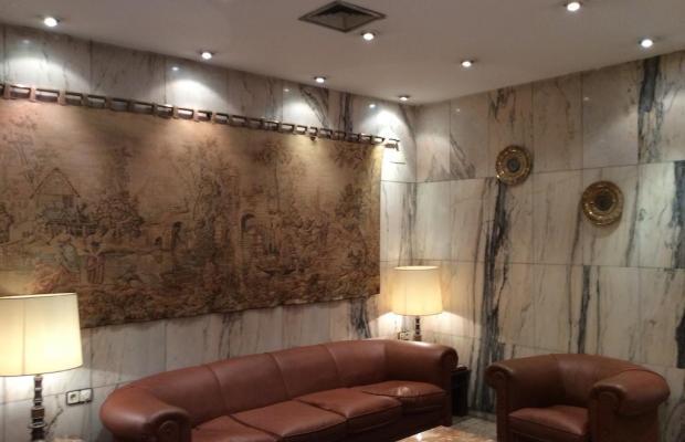 фото отеля Macia Gran Lar (ex. Gran Hotel Lar) изображение №5