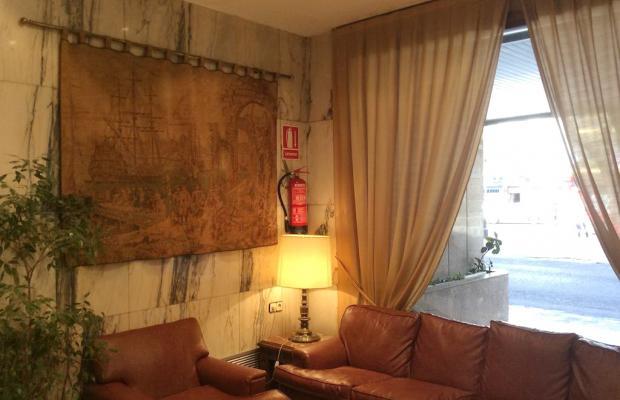 фотографии отеля Macia Gran Lar (ex. Gran Hotel Lar) изображение №3