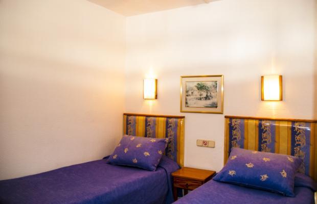 фотографии Apartamentos Tamaran изображение №20