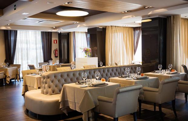 фото Cosmopolita Hotel Boutique изображение №18