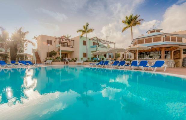 фотографии отеля Club Vista Serena изображение №35