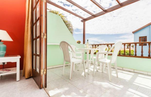 фотографии отеля Club Vista Serena изображение №19