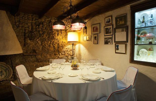 фото отеля Duran Hotel & Restaurant изображение №21