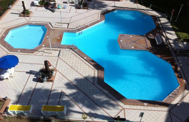 фото отеля Servatur Barbados изображение №9