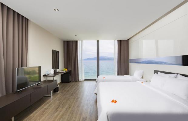 фотографии отеля Poseidon Hotel изображение №27
