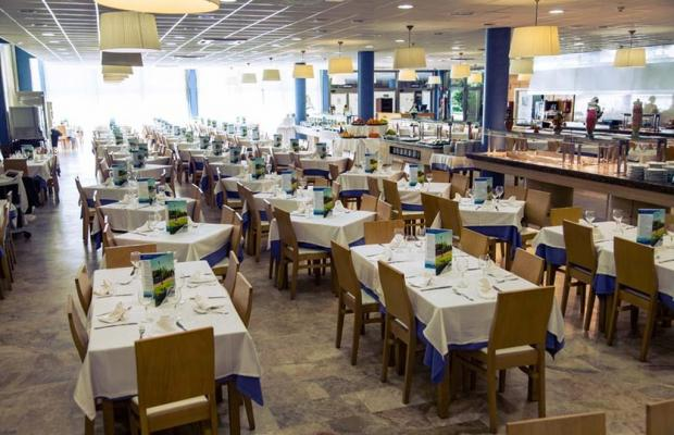 фото отеля Ametlla Mar изображение №41