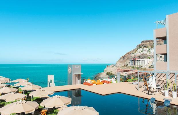 фото отеля Riviera Vista изображение №1