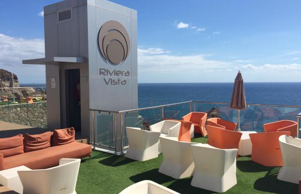 фото Riviera Vista изображение №10