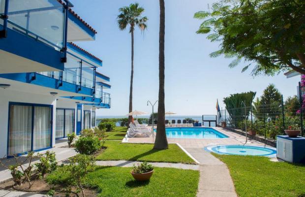 фото отеля Los Caribes изображение №1