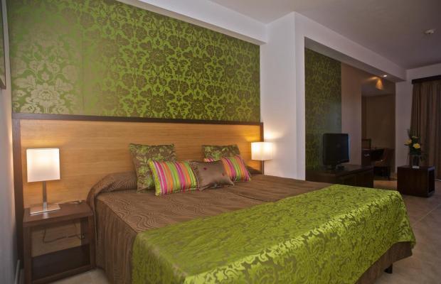 фотографии Roca Negra Hotel & Spa изображение №24