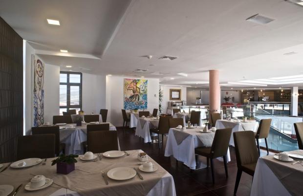 фото отеля Roca Negra Hotel & Spa изображение №9
