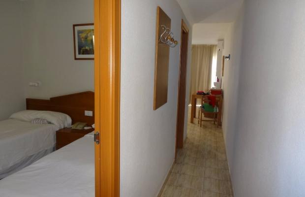 фото отеля Lopez Hotel Sahara Playa изображение №5