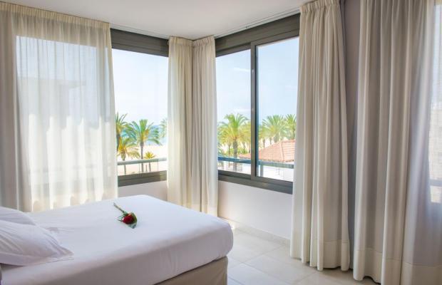 фото отеля Atenea Park Suites Apartaments изображение №9