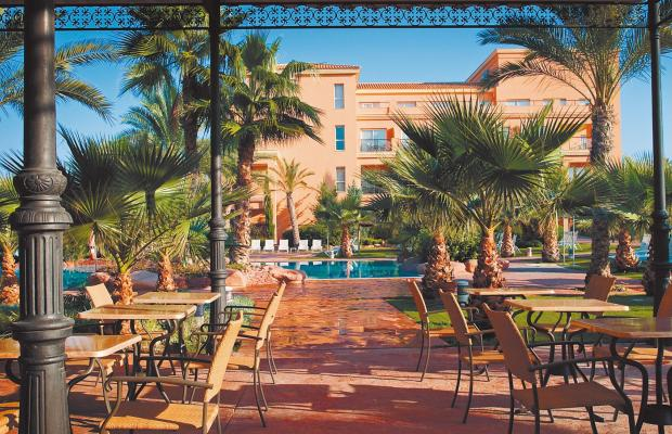 фото отеля Alicante Golf (ex. Husa Alicante Golf; Hesperia Alicante) изображение №9