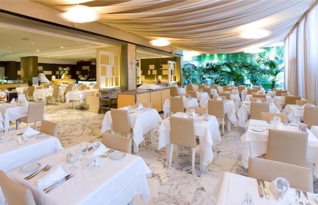 фотографии отеля Gloria Palace San Agustín Thalasso & Hotel изображение №27