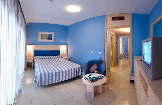 фотографии Gloria Palace San Agustín Thalasso & Hotel изображение №4