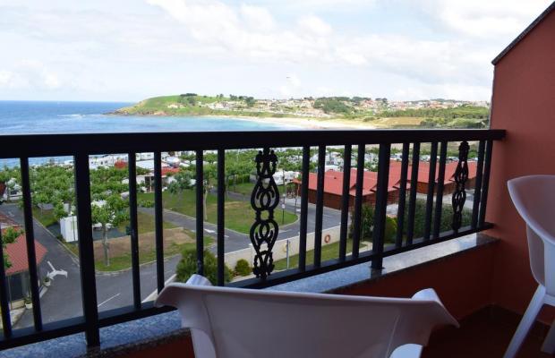 фотографии Vida Playa Paxarinas изображение №16