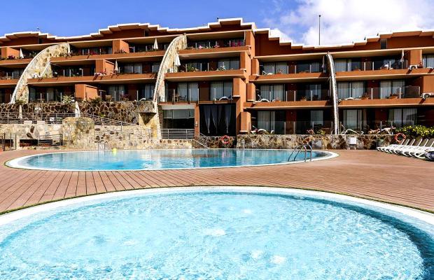 фото отеля Serenity Amadores изображение №1