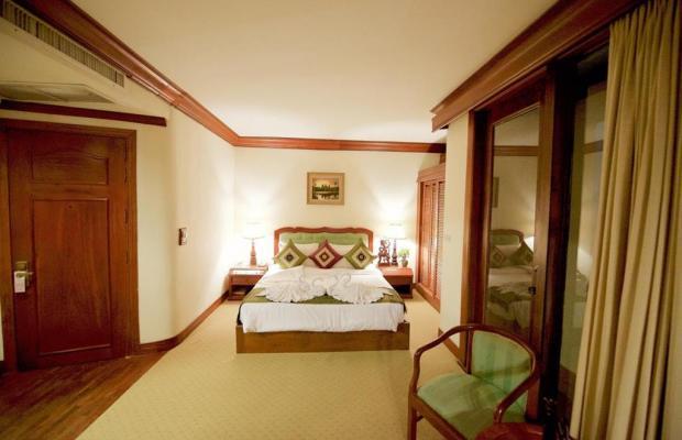 фото Angkorland Hotel Siem Reap изображение №22