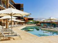Sheraton Gran Canaria Salobre Golf Resort , 5*