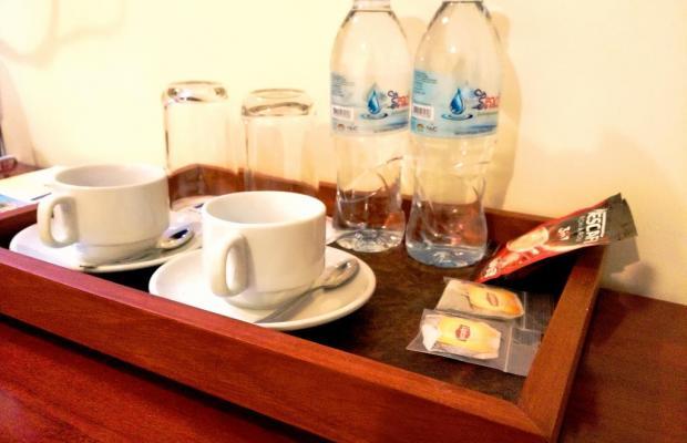 фото отеля Asia Palace Hotel изображение №13