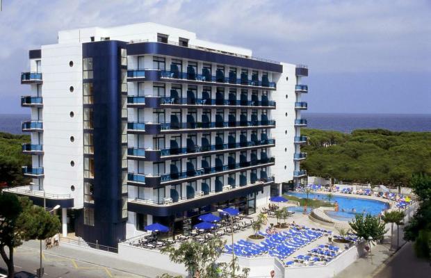 фото отеля Blaucel изображение №1