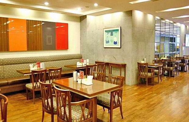 фото отеля Seokyo изображение №17
