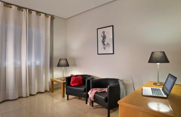 фото отеля Bon Retorn изображение №5